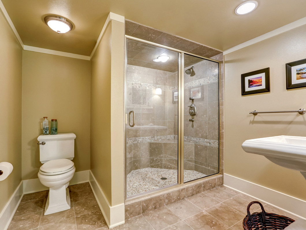 3 reasons to install a new toilet in your Spicewood, TX home