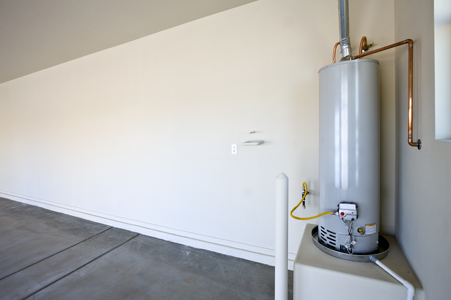 Water Heater Repair | Spicewood & Austin, TX | Pennington's